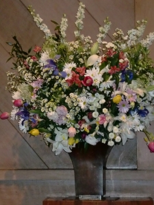 easter_flowers