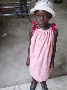 haiti_pink_dress