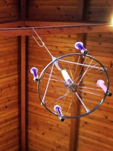 advent_bike_wheel2