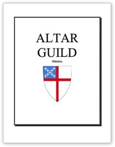 altar_guild_guide