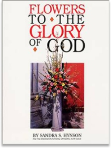 flowers_glory_god