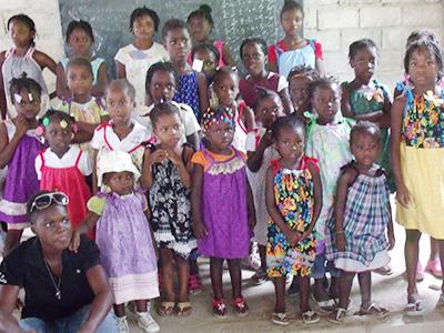 haiti_dresses