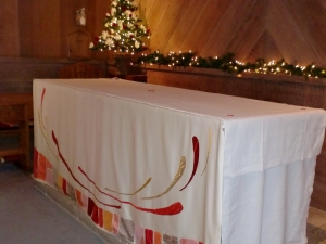 christmas_altar