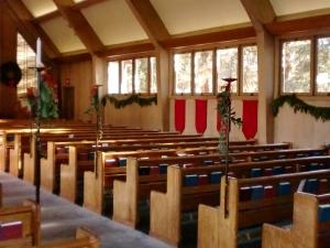 christmas_church