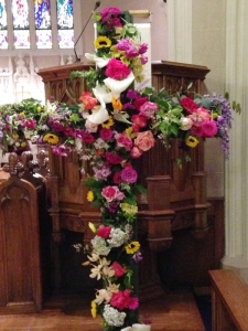easter_cross