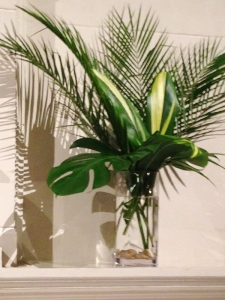 easter_palms